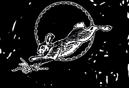 Wild Hare Gems