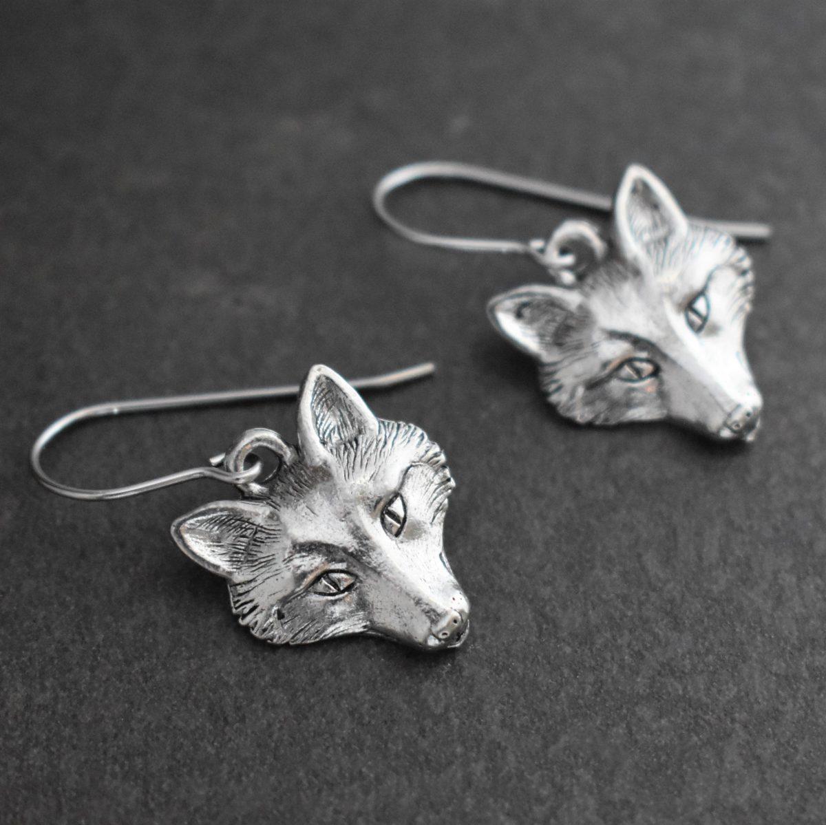 Fox face earrings (6)72