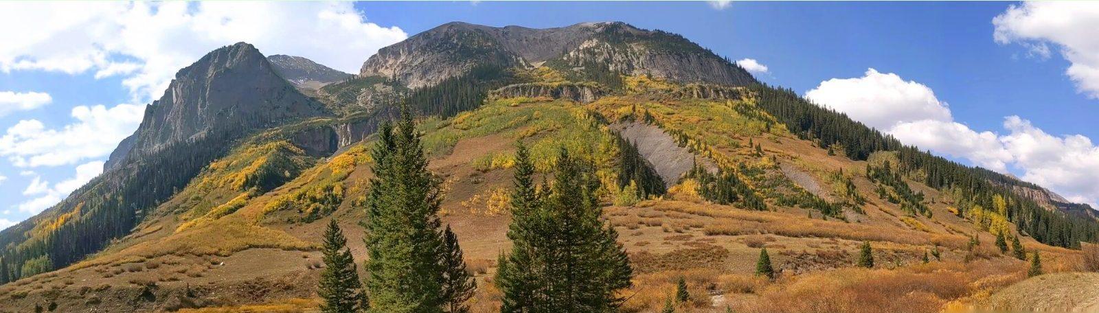 green mountain website banner 1600x600