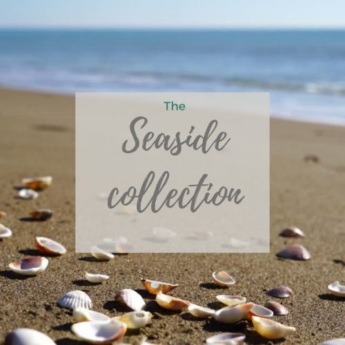 New Seaside Collection