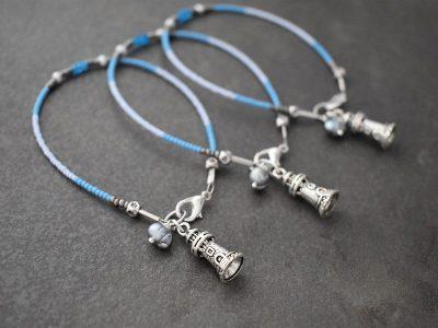 Light house Bracelet