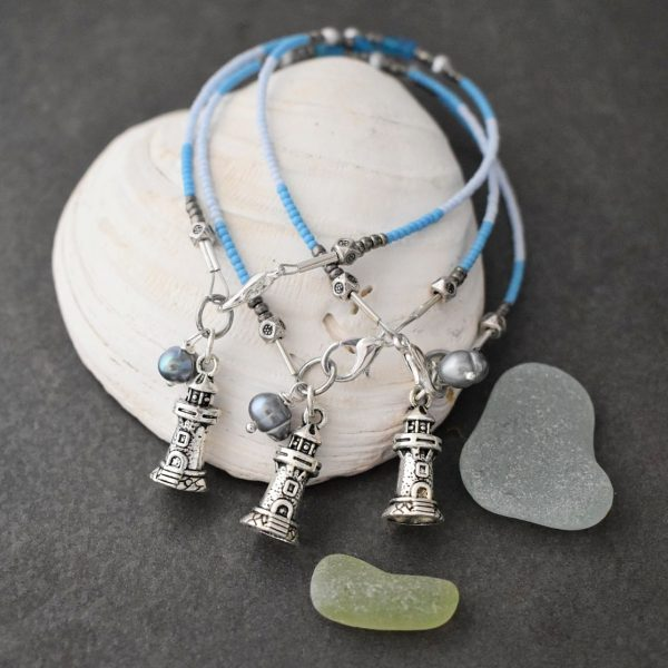 Light house Bracelet