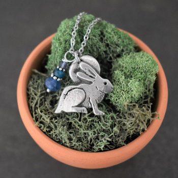 Rabbitkynite (1)72800x800