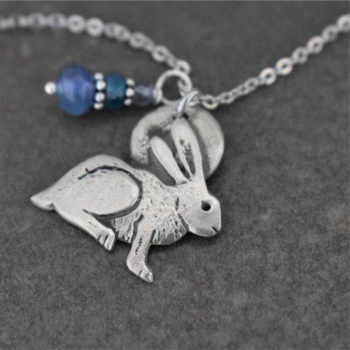 Rabbitkynite (5)72800x800