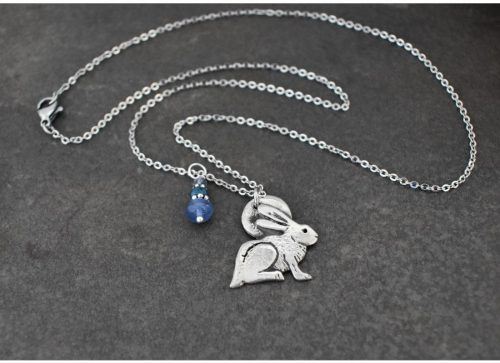Rabbitkynite (7)721100x800