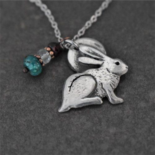 Rabbitturqcs800x800372